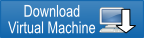 Download 7-zip of a Virtual Machine without Windows and Mac installers