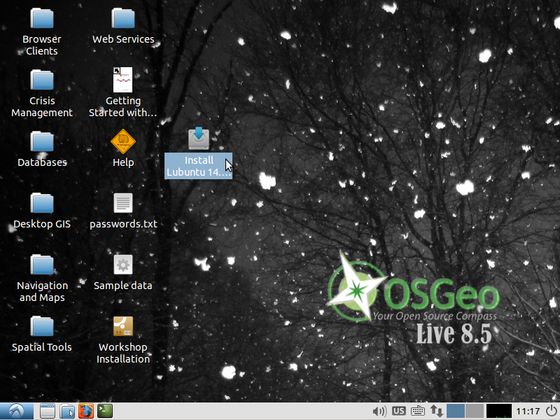 ../../_images/osgeolive_install_start3.png